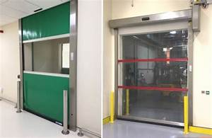 S1500 Stainless Steel Clean Room