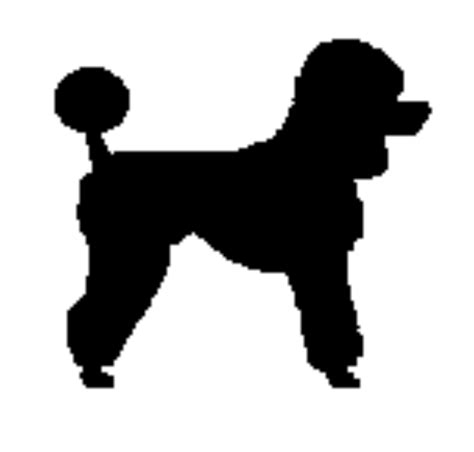 dog toys clipart    clipartmag