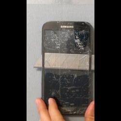 fix iphone screen nyc fix iphone screen nyc get quote mobile phone repair