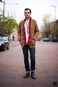 Hipster Tumblr Guys 2014-2015 | Fashion Trends 2016-2017