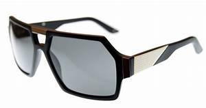 Lunette De Soleil Pour Homme : lunettes de soleil homme tendances lunettes de soleil ~ Voncanada.com Idées de Décoration