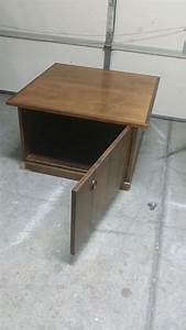 coffee table 30x30 for sale in las vegas nv 5miles buy With 30x30 coffee table