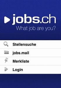 Jobs über 55 : beliebte iphone app von ber 30 39 000 downloads im ~ Jslefanu.com Haus und Dekorationen