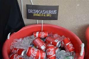 Dinosaur Birthday Party Invitations Jurassic Park Birthday Birthday Party Ideas Themes