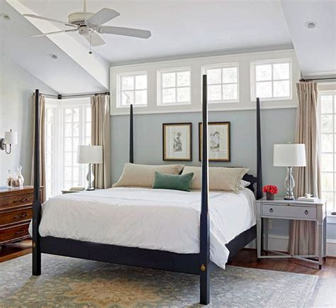 Best 25+ Curtains Above Bed Ideas On Pinterest Small