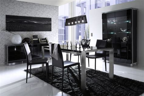 black dining room table dining room large black dining room table for small