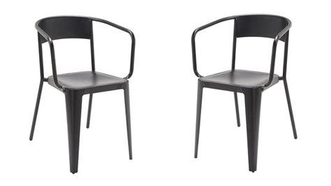 chaise pliante de cing fauteuil de cing pliante carrefour 28 images carrefour chaise 4 dossier bas