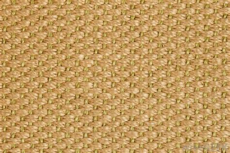 types of rugs what are the different types of cottage rugs with pictures