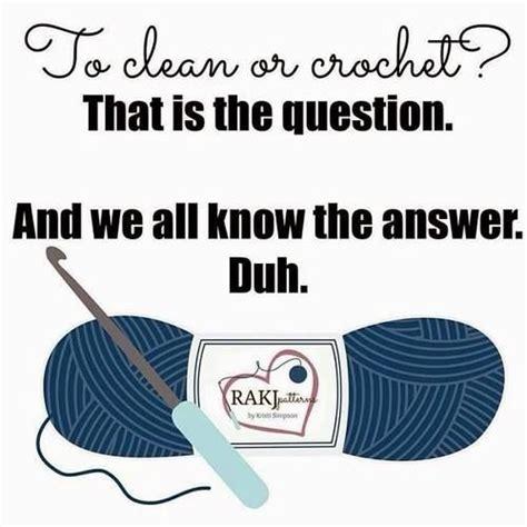Crochet Memes - 91 best crochet memes images on pinterest funny crochet knitting humor and hand crafts