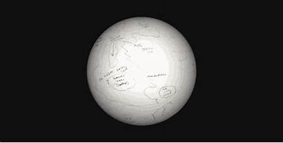 Rhea Sphere Gifs Tenor Sun Moon Bleached