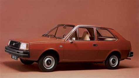 Classic Cars | The Volvo Heritage | Volvo Cars