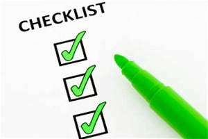Kosten Umzugsfirma Berechnen : umzugsplaner checkliste kostenlos downloaden bewertet de ~ Themetempest.com Abrechnung