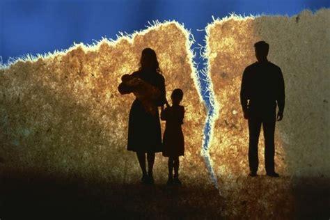 supreme court ruling  cut spouses divorce pension payments militarycom