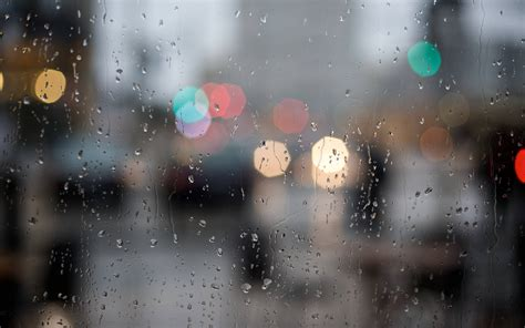 Rainy Background Rainy Day Wallpapers Wallpaper Cave