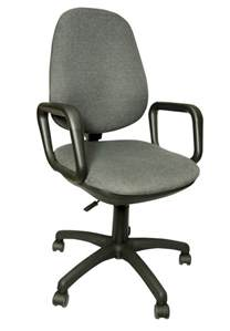office chair reviews your healthy living