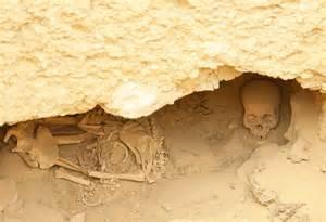 196 gypten arch 228 ologen finden gr 228 ber pyramiden bauarbeitern spiegel