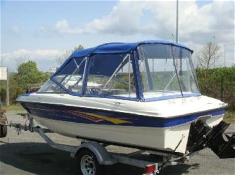 Boat Canopies Adelaide by Cheap Boat Canopies Boat Canopy