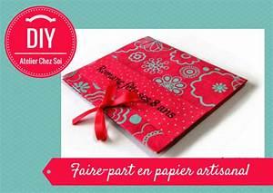 Comment Faire Des Choses En Papier : fabriquer des choses en papier machine complexe pour ~ Zukunftsfamilie.com Idées de Décoration
