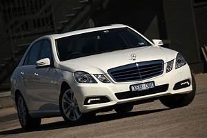 Mercedes Benz C 220 : mercedes benz e 220 c photos and comments ~ Maxctalentgroup.com Avis de Voitures