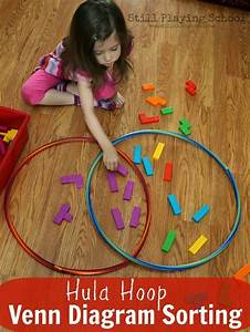 1000  Images About Math Center On Pinterest