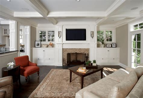 Beautiful Living Rooms With Builtin Shelving. Dining Room Seating. Marilyn Monroe Room Designs. Sitting Room Interior Decoration. Formal Dining Room Decorating Ideas. Design Your Room Free. Room Dividers Beads. Three Room Set House Design. Usf Dorm Rooms