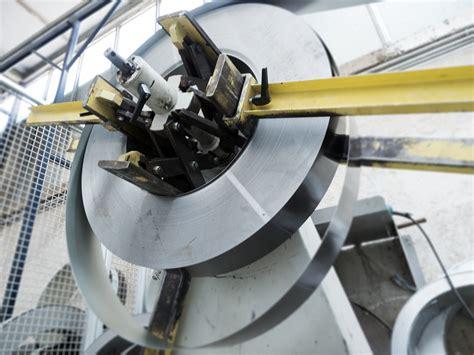 Porte Blindate Produzione by Fabbrica Produzione Porte Blindate Produttori