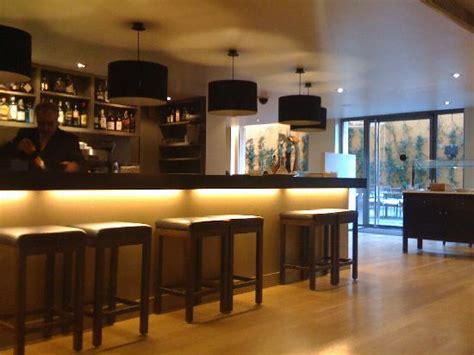 Bar Hotel by 玄関 Picture Of Gallery Hotel Barcelona Tripadvisor