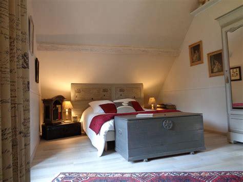 chambre d hote perche la chambre d 39 hôte de la ère du perche manou eure et loir
