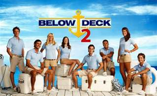 below deck season 2 yacht recruiting new charter crew yacht charter fleet