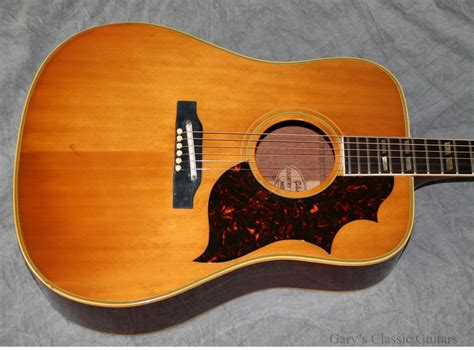 1963 Gibson Country Western  Garys Classic Guitars. Wedding Dresses Short Front With Train. Sweetheart Wedding Dresses. Blush Colored Wedding Dresses For Sale. Black Ribbon Wedding Dresses. Boho Wedding Dresses Under $500. Tea Length Wedding Dresses In Toronto. Designer Wedding Guest Dresses. English Country Wedding Dresses