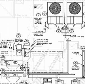 Telex Inte Wiring Diagram