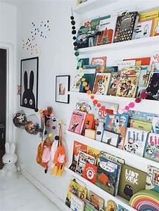 Hang It All Schwarz : die besten 25 poster kinderzimmer ideen nur auf pinterest schwarz wei kinderzimmer ~ Bigdaddyawards.com Haus und Dekorationen