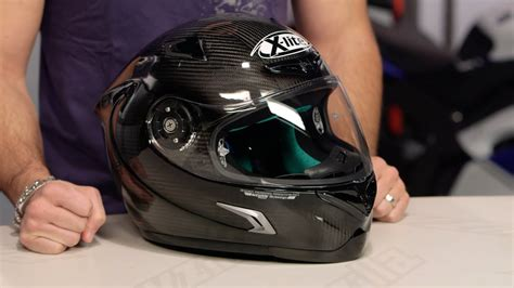x lite 802rr ultra carbon x lite x 802rr ultra carbon helmet review at revzilla