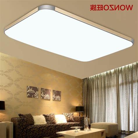 moderne wohnzimmer deckenlampen moderne stehlampen gnstig led bilder led bilder moderne wohnzimmer deckenlampen startseite bedroom light