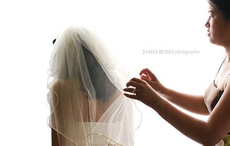 Diana & Chris Wedding   Hawaii Wedding Photographer   James Rubio   Big Island, Kona, Maui, Oahu
