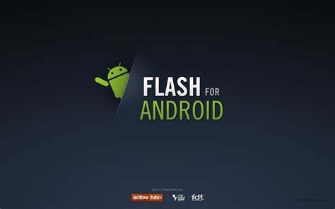 flash for android 1920x1200 flash for android desktop pc and mac wallpaper