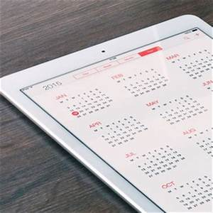 Arbeitstage 2015 Berechnen : excel berechnen von zeitr umen ~ Themetempest.com Abrechnung