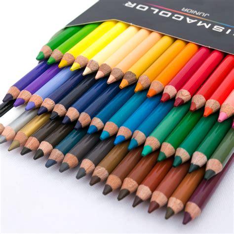 prisma colors colores prismacolor x 48