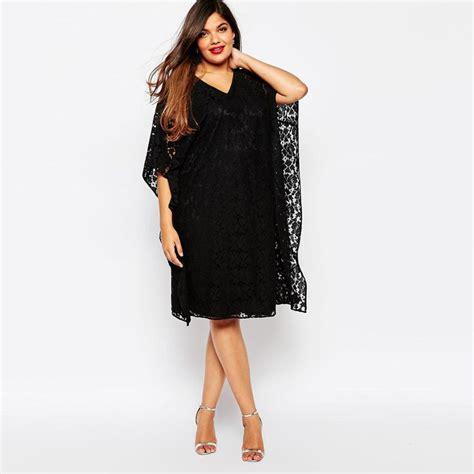 robe de chambre femme grande taille pas cher 2015 l 39 été plus la taille femmes vêtements noir