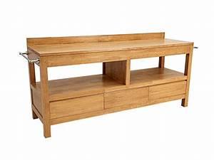 meuble salle de bain bois catodoncom obtenez des With meuble en manguier massif 18 meubles de salle de bain en bois massif zen atlantic bain