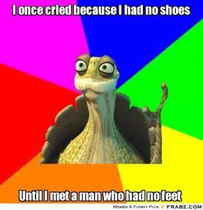 Turtle Memes