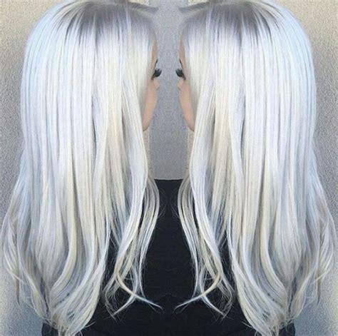 donde comprar cortinas de pelo en la plata  cabello