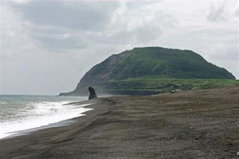 Featured Images Of Iwo Jima, Tokyo