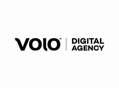 Agency Digital Logos Volo