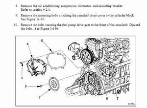 Mbe 4000 Engine Diagram