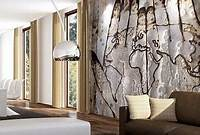 magnificent artistic wall art Alex Turco Magnificent Wall Art | Art - Paperblog