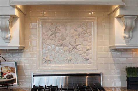 kitchen backsplash mural  based