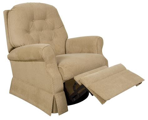marisol reclining lift chair dunk bright furniture lift recliner
