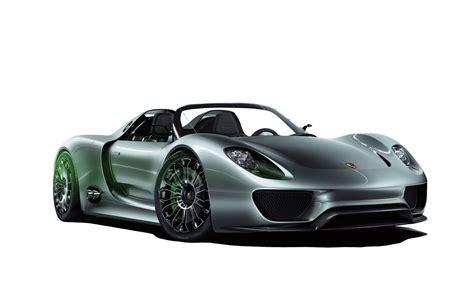 Car Image Porsche Png Transparent Porsche Png Images Pluspng