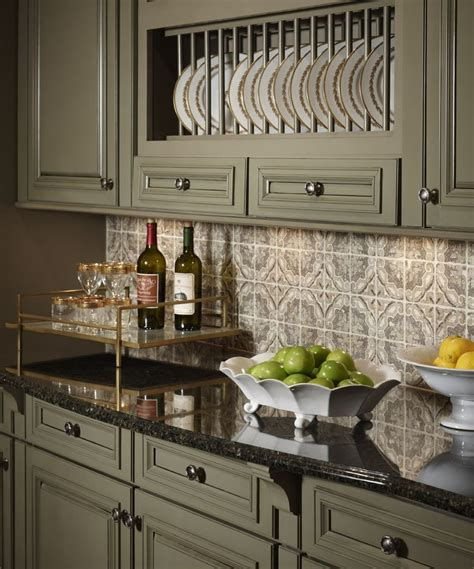 kitchen cabinets picture green kitchen cabinets beautiful kraftmaid cabinets 3168